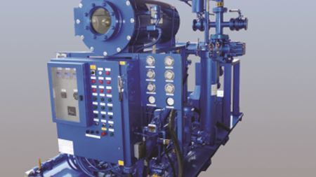 Transformer insulating oils purified by new systems