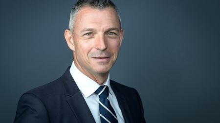 Sulzer appoints chief sustainability officer