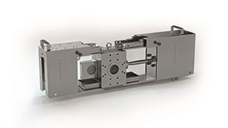 MAAG launches improved screen changer portfolio