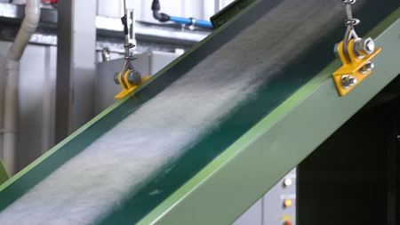 NIRI invests in vertical lapping