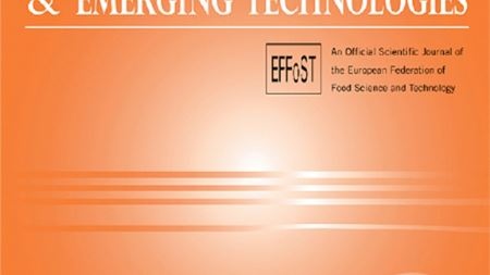 Recovery of potato proteins from potato starch wastewater