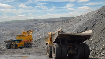 Siemens Water Technologies enters mining market with acquisition of Industrial Process Machinery