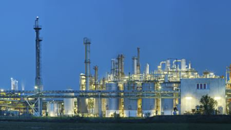 Chemicals: Membranes meet chemical industry requirements