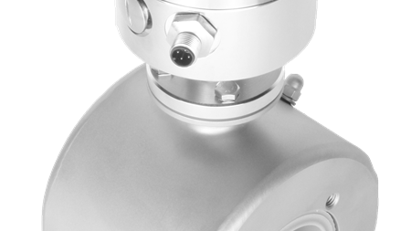 GEA introduces CMAG flow meter for sensitive processes