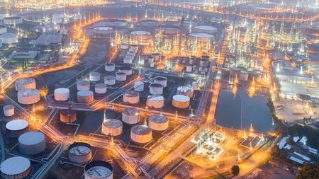 Filtration in gas processing systems