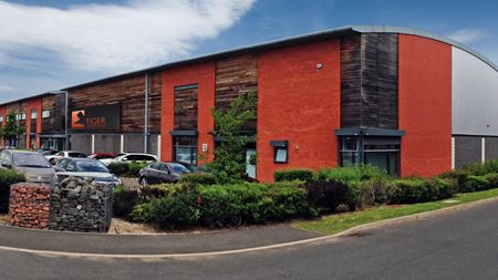 Xebec Adsorption acquires UK's Tiger Filtration
