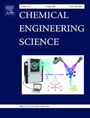 Chemical Engineering Science