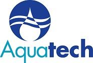 Aquatech International designed and supplied Egypt's first integrated zero liquid discharge plant.