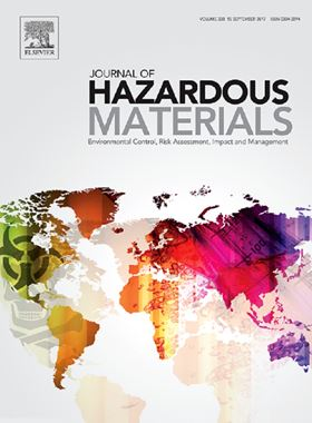 Comparing membrane operations for treatment of arsenic-contaminated waters