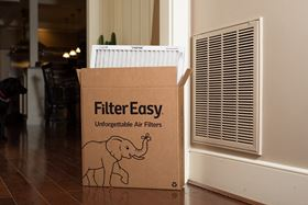 FilterEasy buys CleanerFilters.com