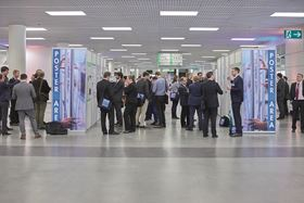 The show will feature 400 exhibitors at the Koelnmesse in Cologne.