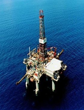 A long-term supply contract for the filters was placed by the oil and gas operator.