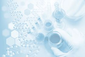 Membrane filtration technology is widely utilized across various industries. Image courtesy of Shutterstock