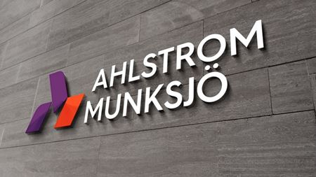 Ahlstrom-Munksjö invests €28mn in its Filtration business