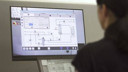 Alfa Laval introduces online training tool