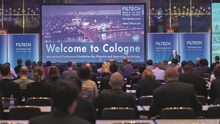 FILTECH 2019 - call for papers